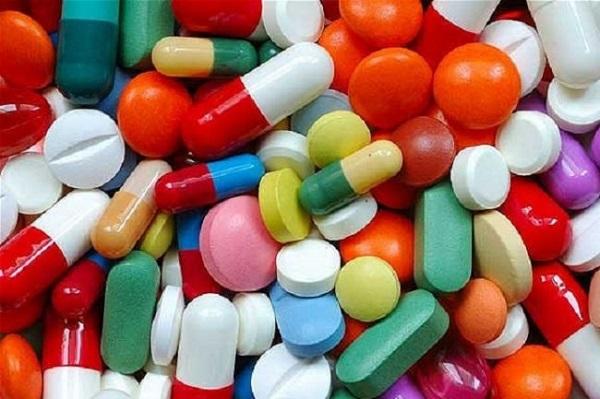 Рациональное использование лекарственных средств