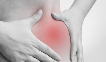 Hip Replacement Surgery - Best Medical Care Service, Medical
