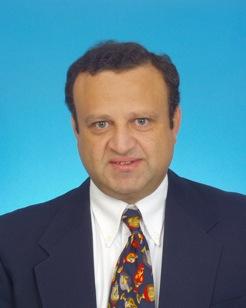 Iakovos Soussis