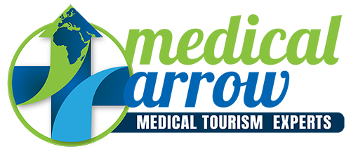 Best Medical Care Service, Medical Arrow - Medical Tourism Experts