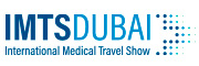 International Medical Travel Show Dubai 2020.