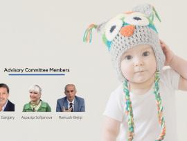 Euro Pediatrics and Neonatology Virtual Congress